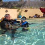 plongee-piscine-personnalisee