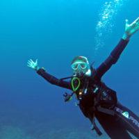 plongee sous marine montpellier