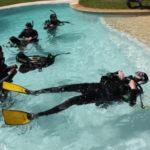 plongee-piscine