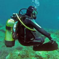 plongees-sous-marine-autonomes