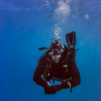 formation-open-water -diver-montpellier